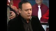 Boris Mitrovic - Brate moj / Novogodisnji program Sezam Produkcije 2013