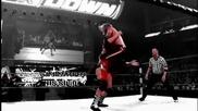 Wwe - Batista Entrance Video Titantron and Theme song