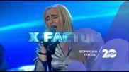X Factor - трейлър за епизод 24