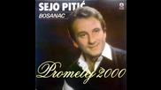 Sejo Pitic - Stegni mi ruku jace