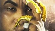 Dj4kat - Don Omar Feat Fido & Xzibit - Dale Don Dale (remix)
