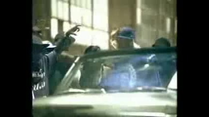 G - Unit - Bottom Girl New Music Video 2008