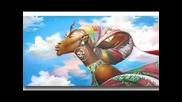 Momo Wandel Soumah - Felenko Yefe