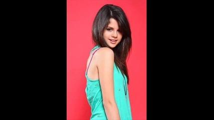 (субтитри) Selena - Naturally