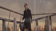 J Martin - Dime Official Video