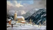Xmas Christmas Music SUB: Let It Snow: Dean Martin