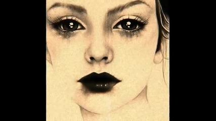 Adriana Mezzadri- marcas de ayer lyrics