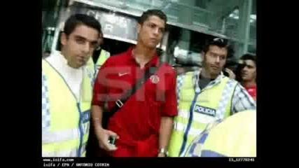 Wisin Y Yandel - Noche De Sexo ( Ronaldo )