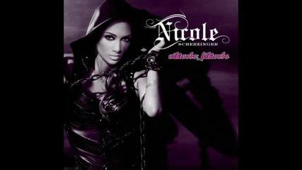 Bg Превод! Nicole Scherzinger - Club Banger Nation (от Албума Killer Love)