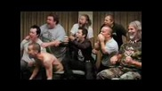 The Best Of Jackass (the Movie 2 )