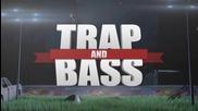 • Trap • Quba - Jumpers ( Premiere ) •
