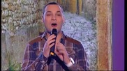 Darko Filipovic - Samo tvoj (tv Grand 18.05.2014) (hq) (bg sub)