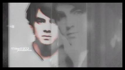 Joe Jonas - Only You