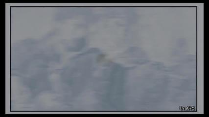 Ian Somerhalder - Eat You Up - Hq