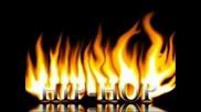 Lil Ampi - Hip Hop