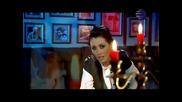 Джена - Такива като тебе [ Official Tv Version ]