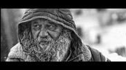 Dado Polumenta - 2016 - Srce kad stane, tada je kasno da se mijenjas (hq) (bg sub)