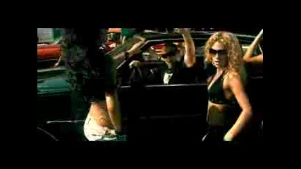 Voltio Ft Pitbull,  Lil Rob - Bumper (remix)