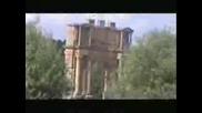 Римски Крепости В Арабските Държави