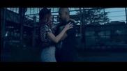 * Превод * Wisin Ft Gocho - Si Te Vas (videoclip oficial)