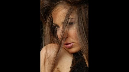 Сълзи над босфора - Elveda Derken със снимки на Aydan Kaya