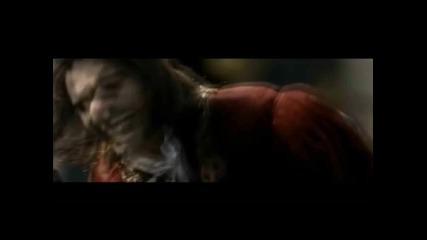 *бг Субс* Assassins Creed: Lineage - Episode 1