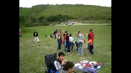 Мицубиши Фен Клуб - Дом за деца Българка II