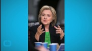 Benghazi Panel Subpoenas Clinton Advisor