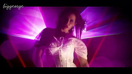Jesus Sanchez ft. Syra Martin and Zawezo - Last Night ( Ratata ) ( Jack Mazzoni Remix )