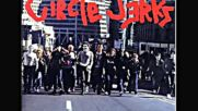 Circle Jerks - Wild In The Streets (full Album 1982)