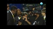 Вип Новини (28.01.2013 г.) Сиско в дует с бг. изпълнител, Тайните мемоари на Джако...