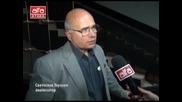 Медийни лъжи 12 брой - Телевизия Атака