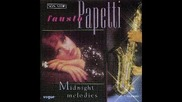 Fausto Papetti - Shadow Of Your Smile
