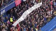Челси – Ливърпул 1-1 / Barclays Premier League 2012-13 / 11 кръг