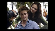 Twilight @) - - - Love