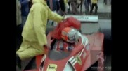 Formula 1 1977 Season Review - Част 2 [ 2 ]