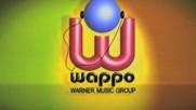 Wappo TV - O Rappa - Suplica Cearense - Wappo TV Version (Wappo TV) (Оfficial video)