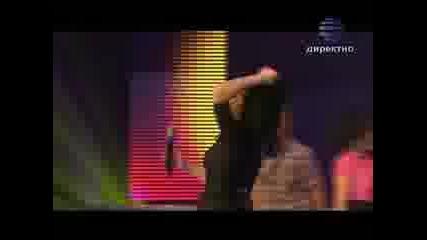 7 Godishni Muzikalni Nagradi Na Tv Planeta 3.mp4