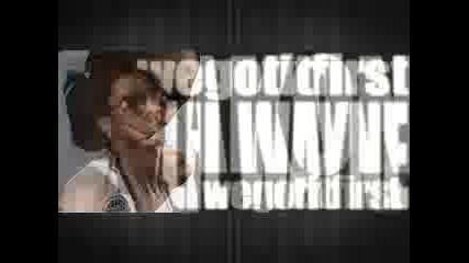 Akon Ft. Will Wayne - Im So Paid 2008