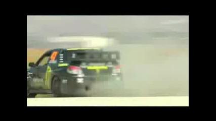 Subaru Impreza Wrx Sti - - - - - (cani)