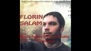 За първи път във vbox7 балада на Florin Salam - Viata mea ( Животе мой) + Превод