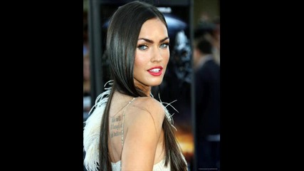 Megan Fox ili Angelina Jolie???