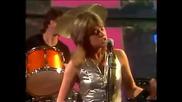 Suzi Quatro - Don_t change my luck 1979