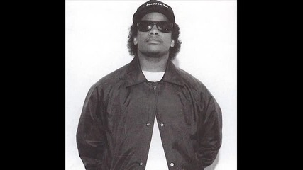 Велика! Eazy - E ft. 2pac Ice Cube - Real Thugs