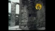 Моя Любов, Разпиляна - Маргарита Димитрова: 1966