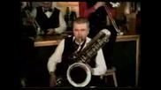 - Alexanders Ragtime Band - Muskrat Ramble