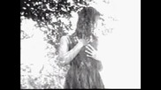 Cindy Mizelle - Ive Had Enough (1994)