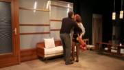 Квартет за двама / Kvartet za - Театър Възраждане / Theatre Vazrajdane