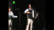 орк Детелини 3 - Тракийски славей 2011