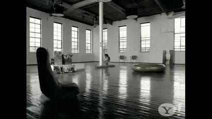 Ciara - Never Ever [ Good Quality ]